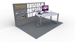 Exhibition Model.jpg