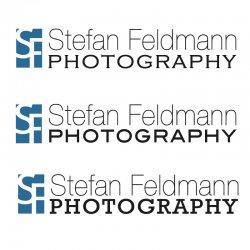 SF P Logo Trio.jpg