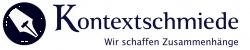 kontextlogo.png