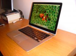 MacBook Air 3.png