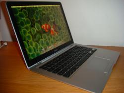 MacBook Air 4.png