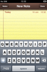 iphone_keyboard_2.2.1.png