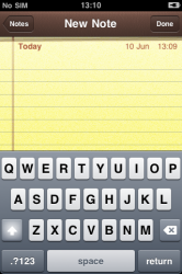 iphone_keyboard_3.0.png