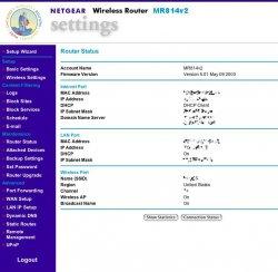 Router-Status.jpg