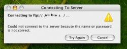 Password-incorrect.jpg
