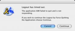 Logout_disabled.jpg