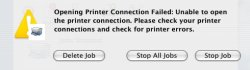 Opening Printer Connection Failed.jpg