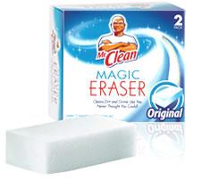 eraser_product.jpg