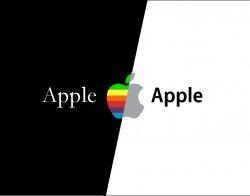 ApplePoster.jpg