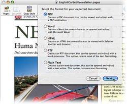 compatexport20050111.jpg