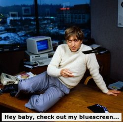 billgates_bluescreen.jpg