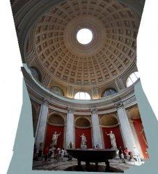 vatican musee wip.jpg