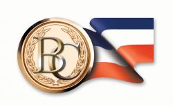 logo_revision_01.png