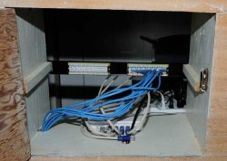 patch-panel-rear.jpg