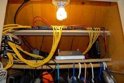 wiring-closet-A.jpg