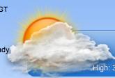 WeatherImage.jpg