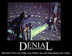 denial_1_.jpg