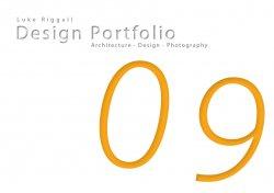 LR-Portfolio-09 New2.jpg