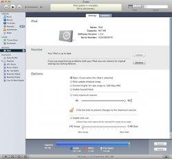 ipod-shuffle-itunes-settings.jpg