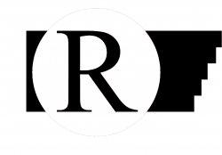 r_logo.jpg