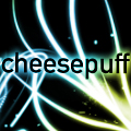 cheesepuff-logo-new.jpg