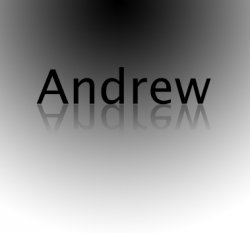 Andrew Reflection.jpg
