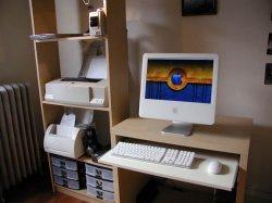 iMac1.jpg