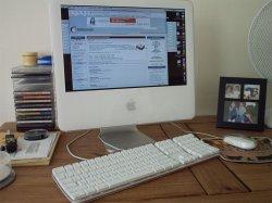 iMac-G5.jpg