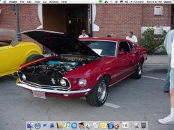iBook G4.jpg