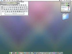 screeb cap 2105.jpg