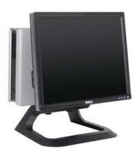 Dell_SX280.jpg