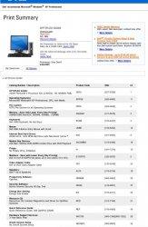 Dell280.jpg