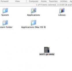 1.file.jpg