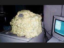 foam1.jpg