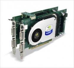 comp_nvidia485x450.jpg