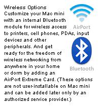 mini_wireless.PNG