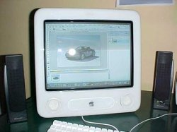 eMac+%233.jpg