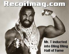 mr_t_inducted_1102orgA.jpg