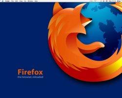 desktop_march.jpg