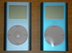 iPod Mini 1G vs 2G.jpg