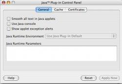 JavaPlugInSettings.jpg