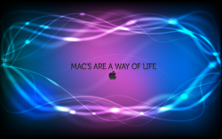 MacLife09.png