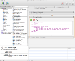 automator_make-new-mail-note.png