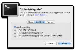 Screen shot 2009-09-07 at 11.33.03 PM.png