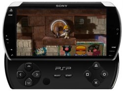 PSP_Go_rendering.jpg