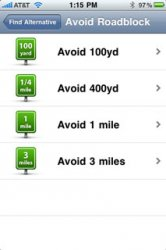 tomtom-avoid-roadblocks.jpg