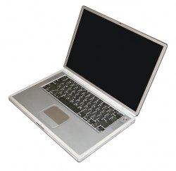 15-inch-titanium-powerbook.jpg