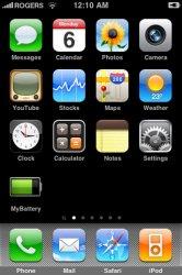Screenshot 2009.07.06 00.10.31 copy.jpg