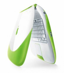 iBook_lime_tent-535.jpg