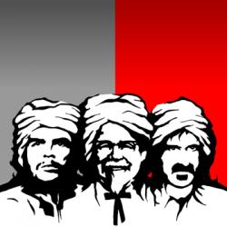 KFCRevolution.png